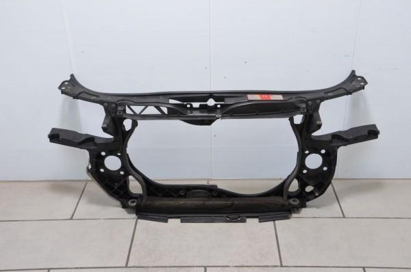 Schlossträger Frontmaske Frontgerüst 2.0 2.4 3.0 Audi A4 Cabrio 8H B6 8H0805594F