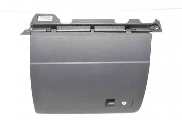 Handschuhfach Ablagefach Ablage Handschuhkasten VW Passat 3G schwarz 3G1857097N