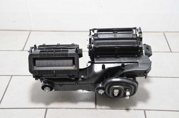 Gebläsekasten Heizungskasten Klimakasten Climatronic VW Passat 3G 3Q1820005AE