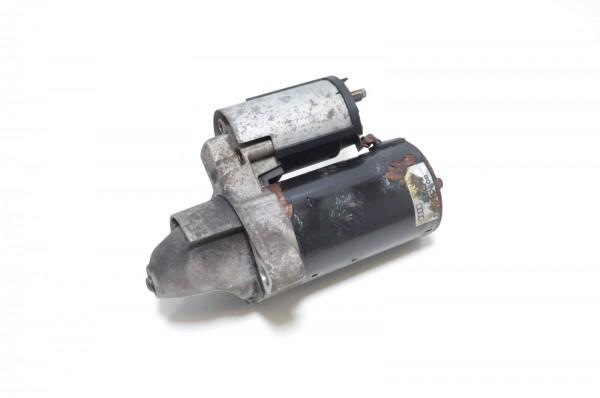 Anlasser original Starter 2.4 V6 3.0 V6 Audi A4 8E 8H B6 078911023D