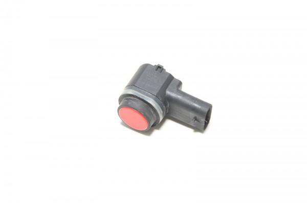 Audi Seat Skoda VW Sensor Parksensor Einparkhilfe PDC rot LP3G 4H0919275