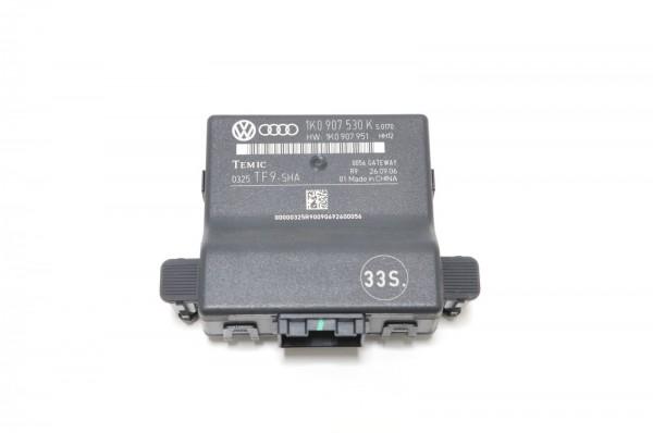 Diagnose Interface Gateway Audi A3 8P TT 8J Seat Leon Skoda VW Golf 5 1K0907530K
