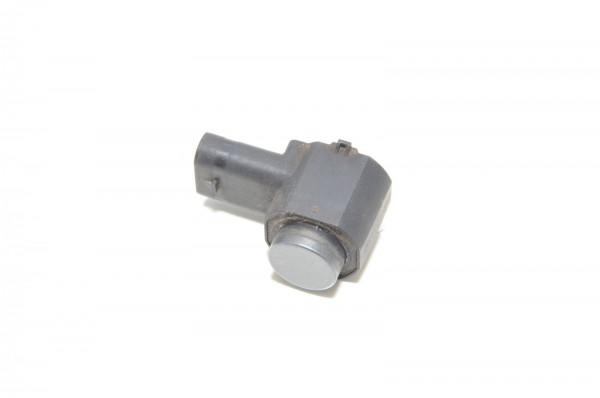 PDC Sensor Einparkhilfe Audi Q7 4L VW Passat 3C grau L1RR 3C0919275F