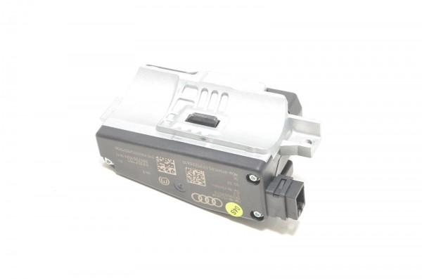 Steuergerät elektronische Lenksäulenverriegelung Audi A4 8K A5 8T 8K0905852A