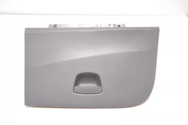 Handschuhfach Ablagefach Handschuhkasten Seat Ibiza 6J Graphit Grau 6J1857095