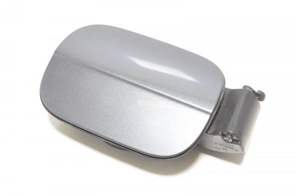 Audi A6 S6 4F Tankdeckel Tankklappe Klappe Tankverschluss grau LZ7S 4F5809999G