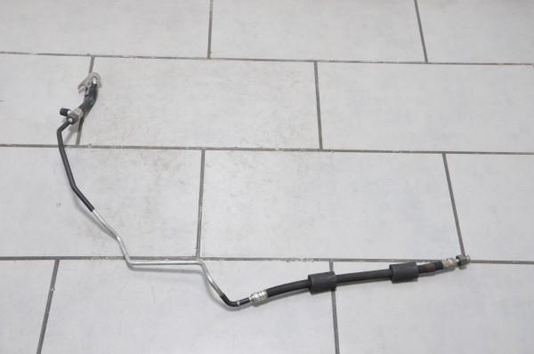 Audi allroad quattro 4B 2.5 TDI Klimaschlauch Klimarohr Klimaleitung 4Z7260712A